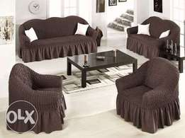 Five seater sofa covers