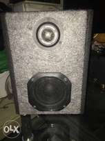 Speaker for sell less price
