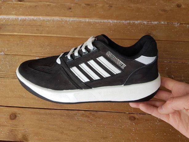 0cb3370d Мужские кроссовки Adidas Oxford, московский Адидас, качественная обувь  Хмельницкий - изображение 8