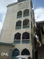 Two bedrooms apartment in Amani, Bamburi