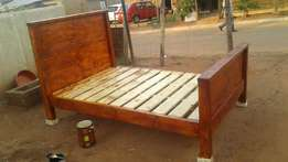 Selling furnitures
