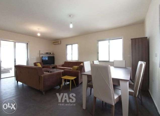 Adonis 97m2 | Luxury | Penthouse | Panoramic View | Upgraded |