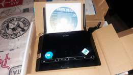 Router 3G SUB ADSL2+