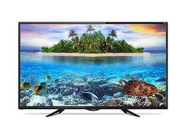 Polystar 40 INCH HD LED TV
