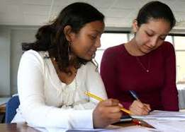 Get the Best Home tutors in - Randburg. For All Classes & Exam