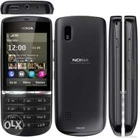 Im looking for Nokia asha 300