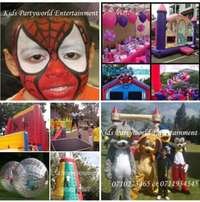 for hire bouncy castle, trampoline, bouncing castles,tents,chairs ,t