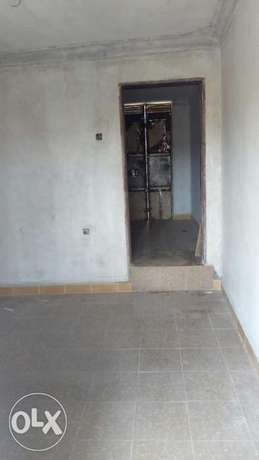 Double Shop For Rent Kampala - image 6
