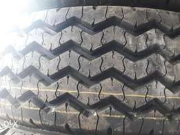 195R14C brand new triangle tyres tubeless