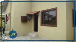 3 Bedroom for rent in Wuse 2 (Fully Detached)