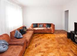 2bedroom flat for rent R4200 Acadia