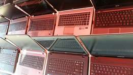 Selling ur unwanted laptop i pay cash