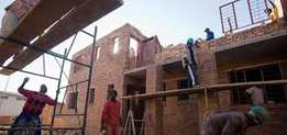 VP Projects- best,cheapest and very professional building contractors