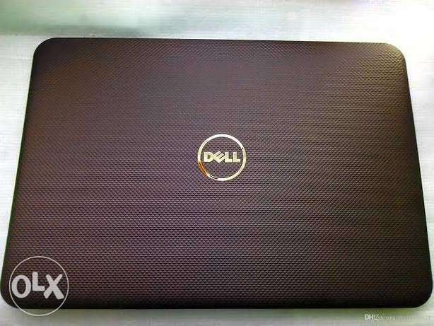 Dell Inspiron 15 3521 LCD Lid Cover Case