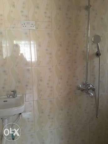 Newly built 2 bedrooms apartment for rent at SSS area, iletuntun Ibadan South West - image 7
