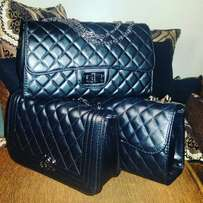Brand new Sling bags