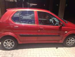 2006 TATA indica for sale