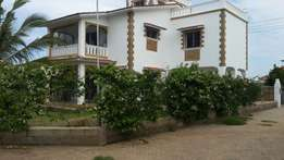 3 Bedroom House for Sale Shanzu Mombasa Kshs 20, 000,000 Negotiable
