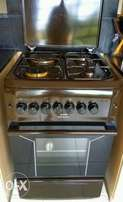 Save 5k!! Offer!!! Cooker good as new