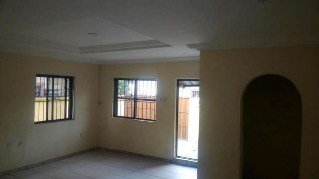 Newly renovated fully detached 3 bedroom bungalow for rent in Wuse 2 Wuse II - image 8