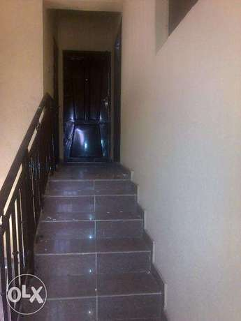 3 bedroom flat to let AT AGRC IKORODU LAGOS Ikorodu - image 8