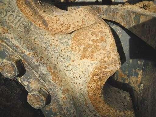 Liebherr R 964c Hd Litronic - 2007 - image 12
