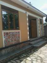 Two bedroomed house in Bulindo kira at 80m