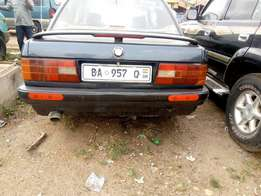 BMW 3.16 1988 for sale