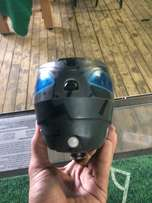 paintball dye rotor
