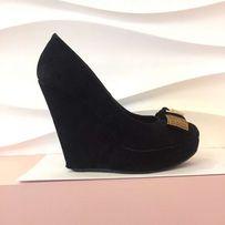 На Платформі - Жіноче взуття - OLX.ua 1251a79e533c2