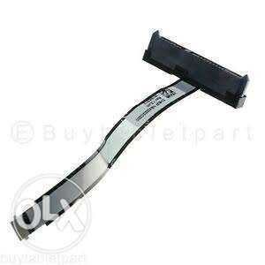 HDD Hard Drive Cable For Acer Nitro 5 AN515-52
