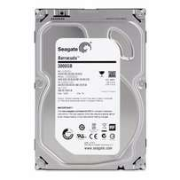 3 TB Seagate Drives For Sale