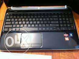 Clean HP TrueVision 6Gb For Sale