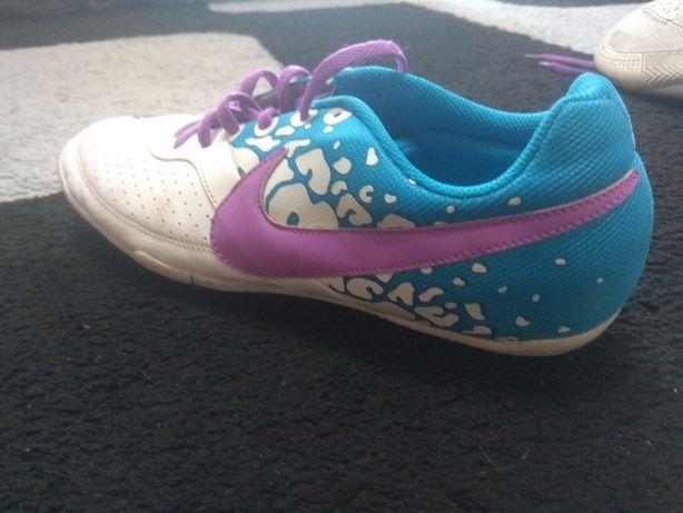 Nike Elastico Ii OLX.pl