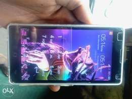 Neat Tecno y6 for sale