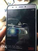 Note 3 like new