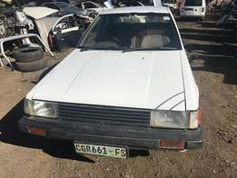 NISSAN LANGLY 1.5 ...for sale