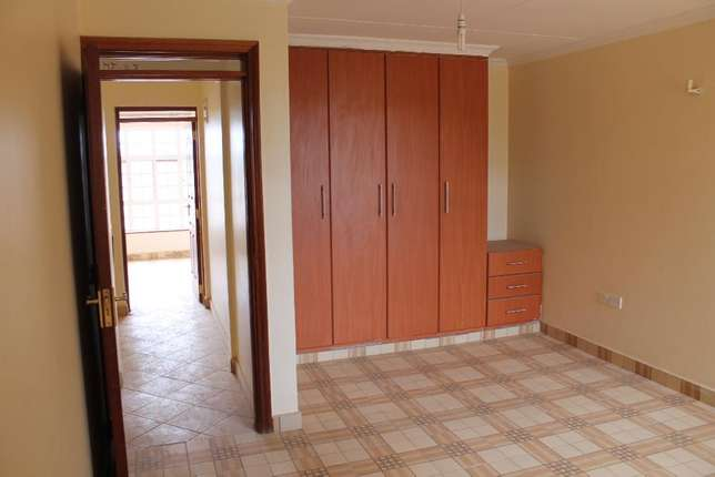 For Sale - 3 Bedroom Maisonette Syokimau - image 6