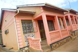 double in namugongo at 350k