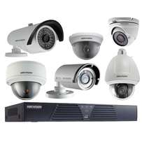 CCTV/Structured Cabling/LAN Networking From 1,500/-