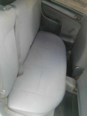 Toyota succeed, very clean, no repairs, ready to drive Nairobi South - image 2