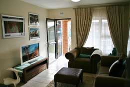 Dream Flat to Rent next to Wonderpark Mall Now!!