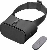 Купить очки виртуальной реальности Киев  продажа 3d vr очков ... 071aae6dde4eb