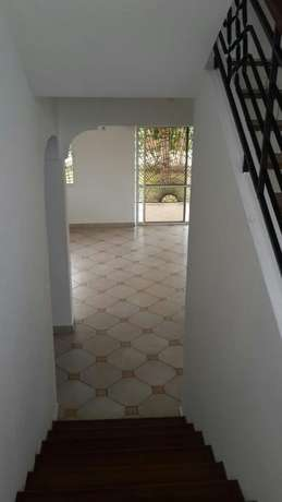 three bedroom mansionette on a gated community Nyali - image 6