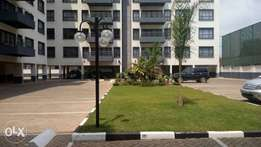 Specious 2Br Apartment Rhapta Rd For Rent