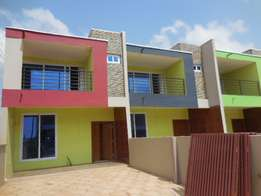 Two bedroom house at santo