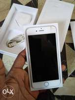 iPhone 6 64GB at an affordable rate
