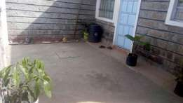3 Bedroom house for sale in Nairobi Kayole junction Syka