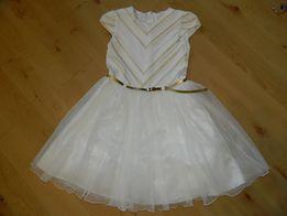 8e8c9629a0 Sukienka Rossa Astra