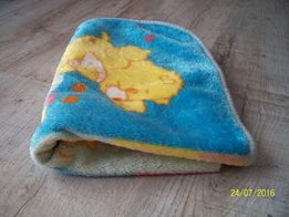 Коцик Дитячий - Інші дитячі товари - OLX.ua 2bb76fb608559